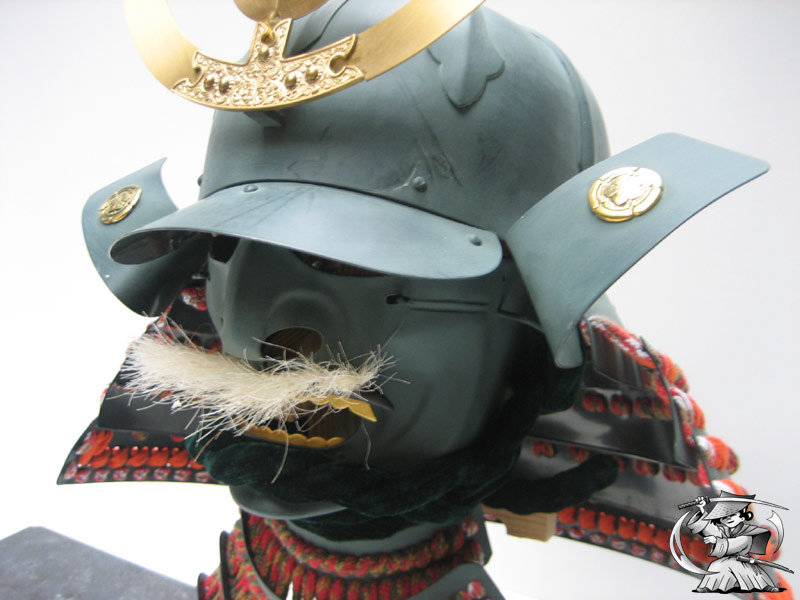 Samurai Oda Nobunaga Oda Nobunaga